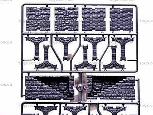 Игровой набор «Восстание Гладиаторов», 335, фото