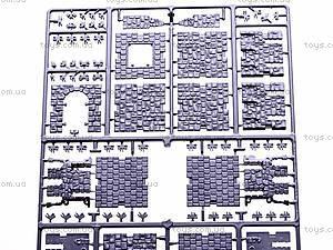 Игровой набор «Восстание Гладиаторов», 335, цена