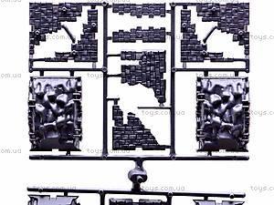 Игровой набор «Восстание Гладиаторов», 335, игрушки