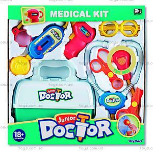Игровой набор «Юный лекарь», K30577