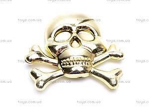 Игровой набор «Юный пират» , 828-13, цена
