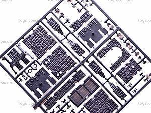 Игровой набор «Замок Крестоносцев», 478, купить