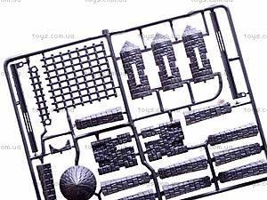 Игровой набор «Замок Крестоносцев», 478, фото