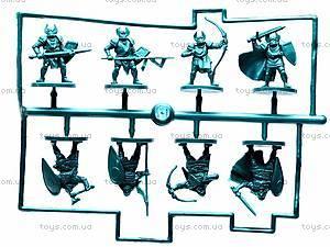 Игровой набор «Замок Крестоносцев», 478, игрушки