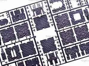 Игровой набор «Замок Крестоносцев», 478, магазин игрушек
