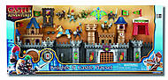 Игровой набор «Замок рыцарей», K10565, Украина