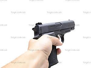 Игровой пистолет для мальчиков, AV366A++, отзывы