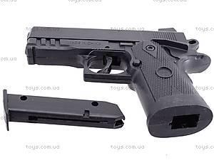Игровой пистолетик, X.D0119, цена