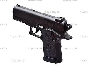 Игровой пистолетик, X.D0119, купить