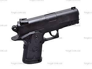 Игровой пистолетик, X.D0119, фото