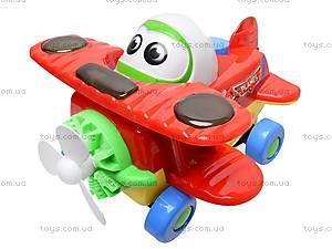 Игровой самолет «Летачки», 901-85, цена