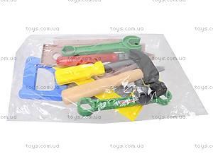 Игровой стол с набором инструментов, T227, цена