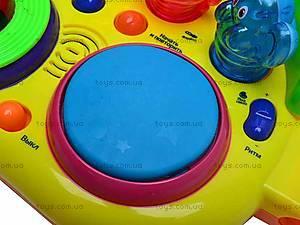 Игровой столик «Зов джунглей», 8806, фото