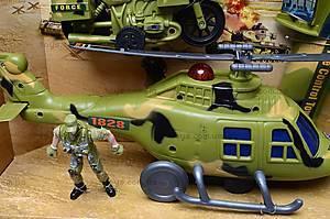 Игровой военный набор с солдатиками, 1828-40B, игрушки