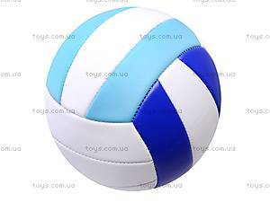 Игровой волейбольный мяч, BT-VB-0029, отзывы
