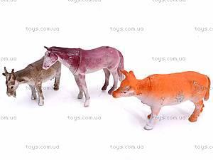 Игровые домашние животные, 3187, фото