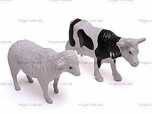 Игровые домашние животные, 3187, цена