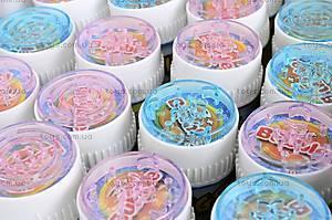Игровые мыльные пузыри, 338-A/338-B, отзывы