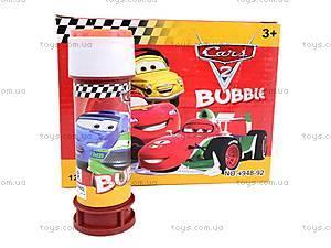 Игровые мыльные пузыри, детские, 4948-92-127-1, купить