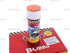 Игровые мыльные пузыри, детские, 4948-92-127-1, фото