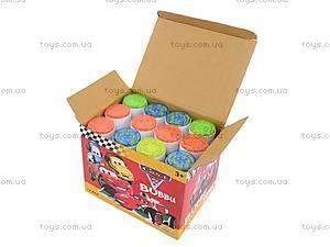 Игровые мыльные пузыри, детские, 4948-92-127-1, отзывы