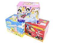 Игровые мыльные пузыри, детские, 4948-92-127-1, набор