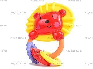 Игровые погремушки для детей, C1803, детские игрушки