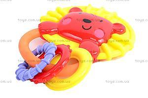 Игровые погремушки для детей, C1803, магазин игрушек