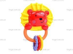 Игровые погремушки для детей, C1803, toys