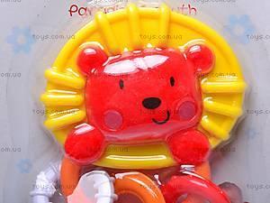 Игровые погремушки для детей, C1803, купить