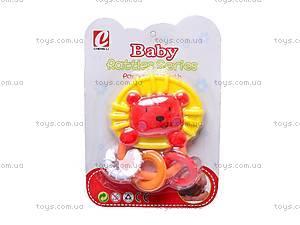 Игровые погремушки для детей, C1803, фото