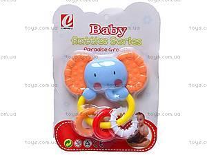 Игровые погремушки для детей, C1803, отзывы