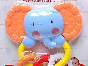 Игровые погремушки для детей, C1803, цена
