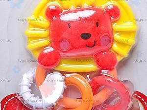 Игровые погремушки для детей, C1803, игрушки