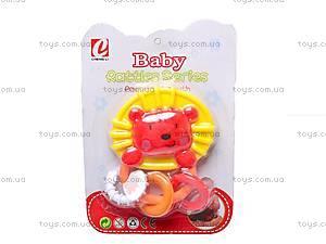 Игровые погремушки для детей, C1803