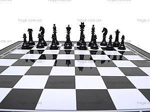 Игровые шахматы, 11123M, купить