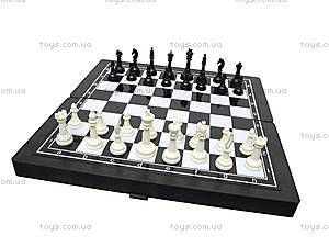 Игровые шахматы, 11123M, цена