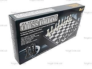 Игровые шахматы, 11123M