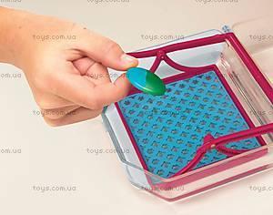 Игровой набор Color Splasherz «Чемоданчик украшений», 66505, отзывы