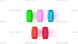 Игровой набор Color Splasherz «Чемоданчик украшений», 66505, игрушки