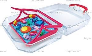 Игровой набор Color Splasherz «Чемоданчик украшений», 66505, toys.com.ua