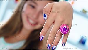 Игровой набор Color Splasherz Spin Art Nails, 56550, фото