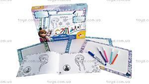 Игровой набор для творчества «Холодное сердце», 47833, купить