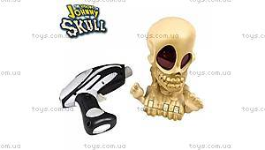 Интерактивная электронная игра Johny The Skull, 0669, купить