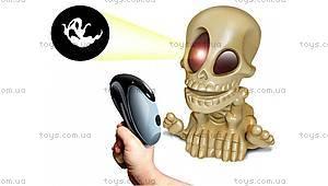 Интерактивная электронная игра Johny The Skull, 0669, фото