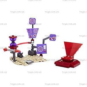 Игровой набор «Лаборатория миньонов» серии «Гадкий Я», CNR85, купить