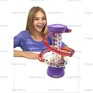 Игровой набор «Каскад красок» Swirl'n Whirl Orbeez, 47210, купить