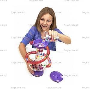Игровой набор «Каскад красок» Swirl'n Whirl Orbeez, 47210, фото