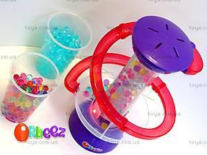 Игровой набор «Каскад красок» Swirl'n Whirl Orbeez, 47210, отзывы