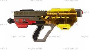 Игровой набор Xploderz Cobra, 45240